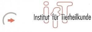 logo-ift